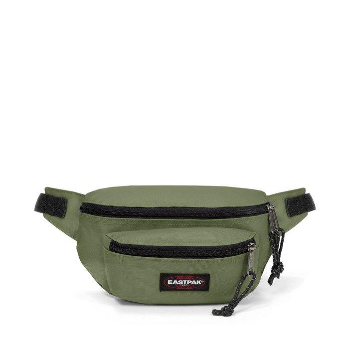 Eastpak Doggy Bag EK07310X