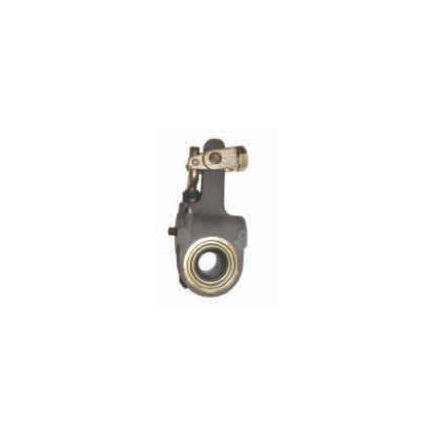 Power Products 51141P - Automatic Slack Adjuster