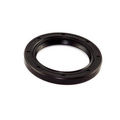 Omix-ADA Input Bearing Retainer Seal - 18676.02