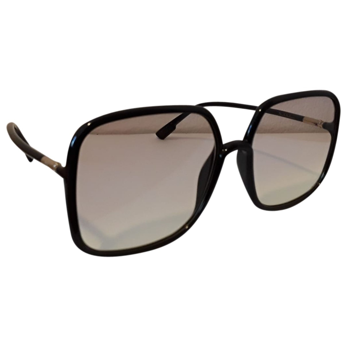 Gafas SoStellaire1 Dior