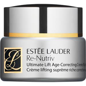 Estee Lauder Soin Re-Nutriv Ultimate Lift Age Correcting Cream Rich 50 ml