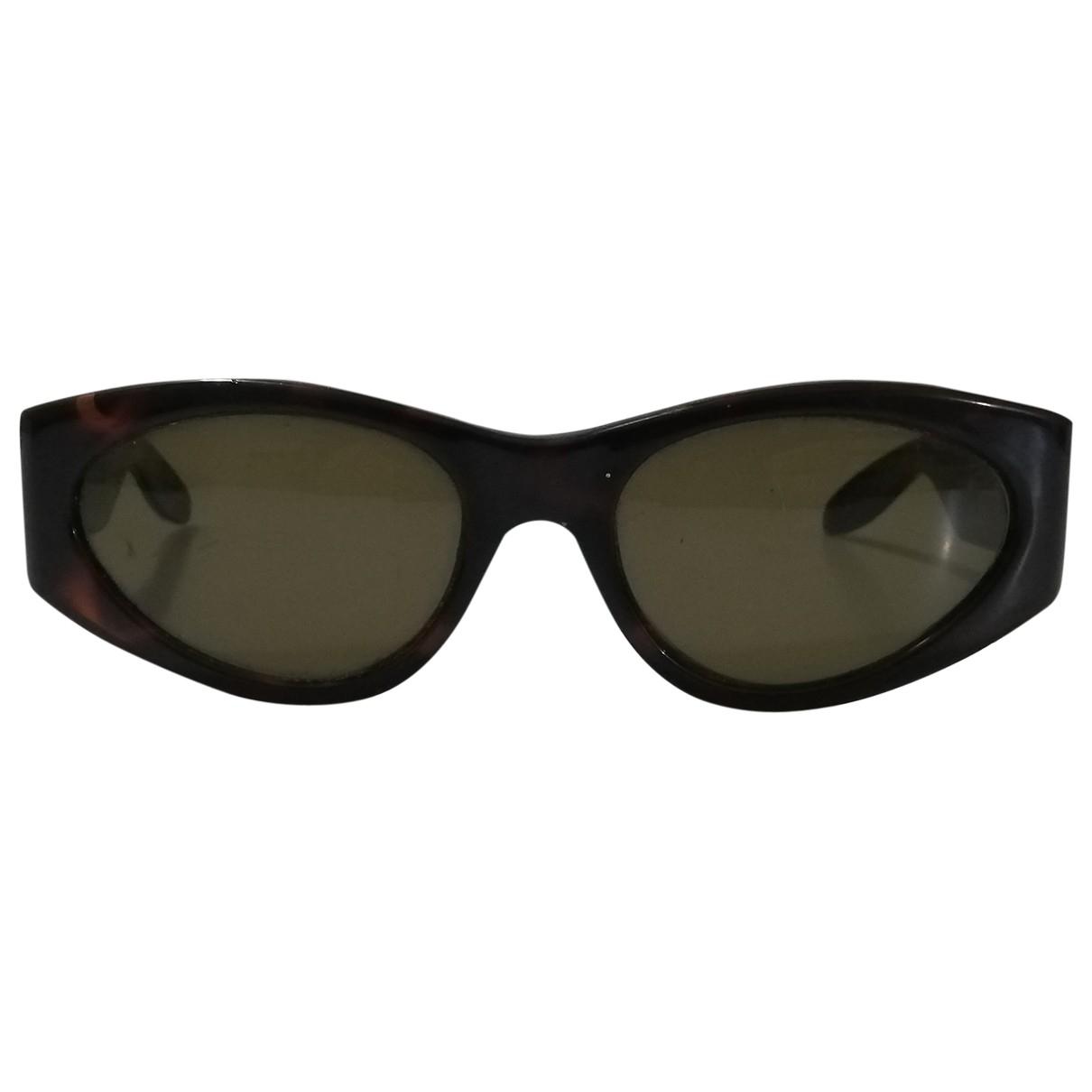 Versus \N Sunglasses for Men \N