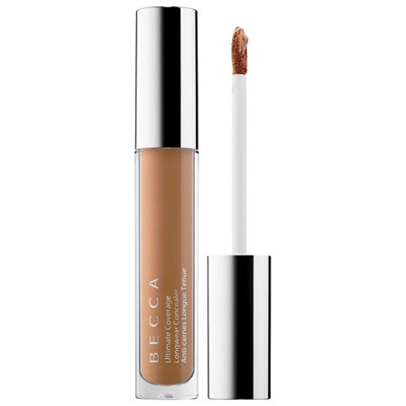 BECCA Ultimate Coverage Longwear Concealer, One Size , No Color Family