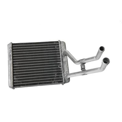 Omix-ADA Heater Core - 17901.04