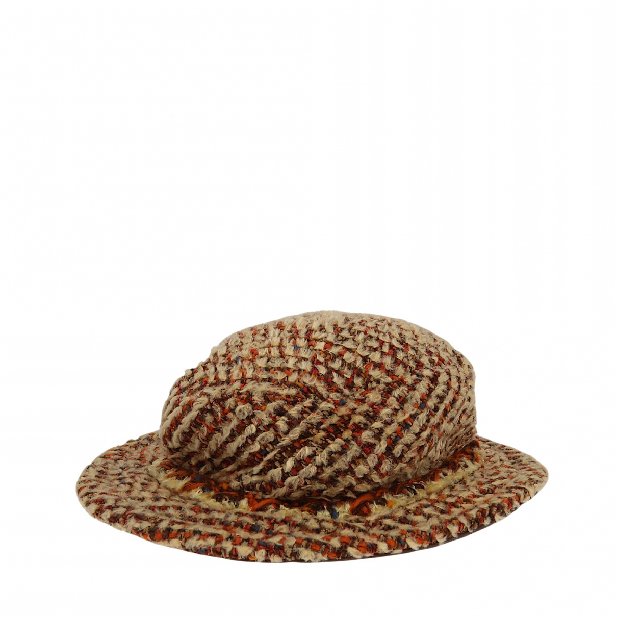 Chanel N Multicolour hat for Women 58 cm