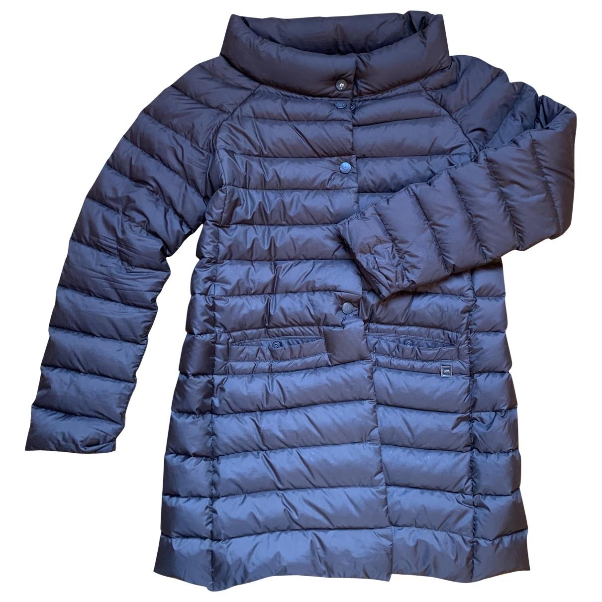 Add - Manteau   pour femme - marron