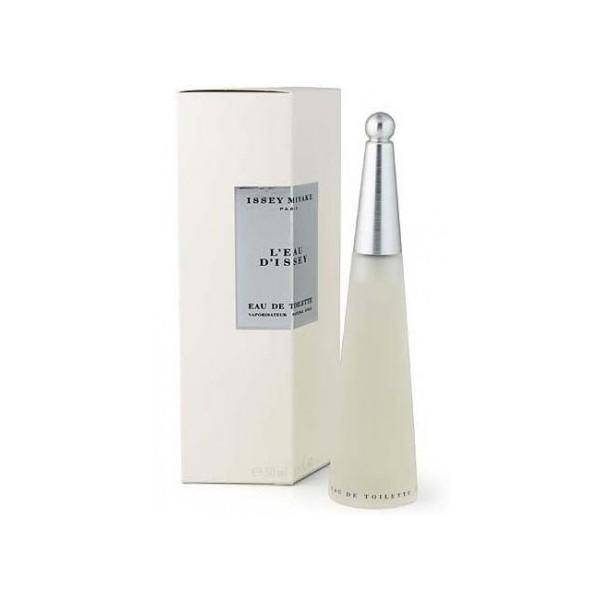 LEau dIssey - Issey Miyake Eau de parfum 25 ML