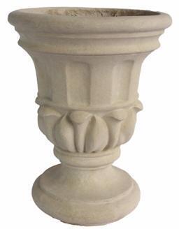 Magnolia URN-1520 15