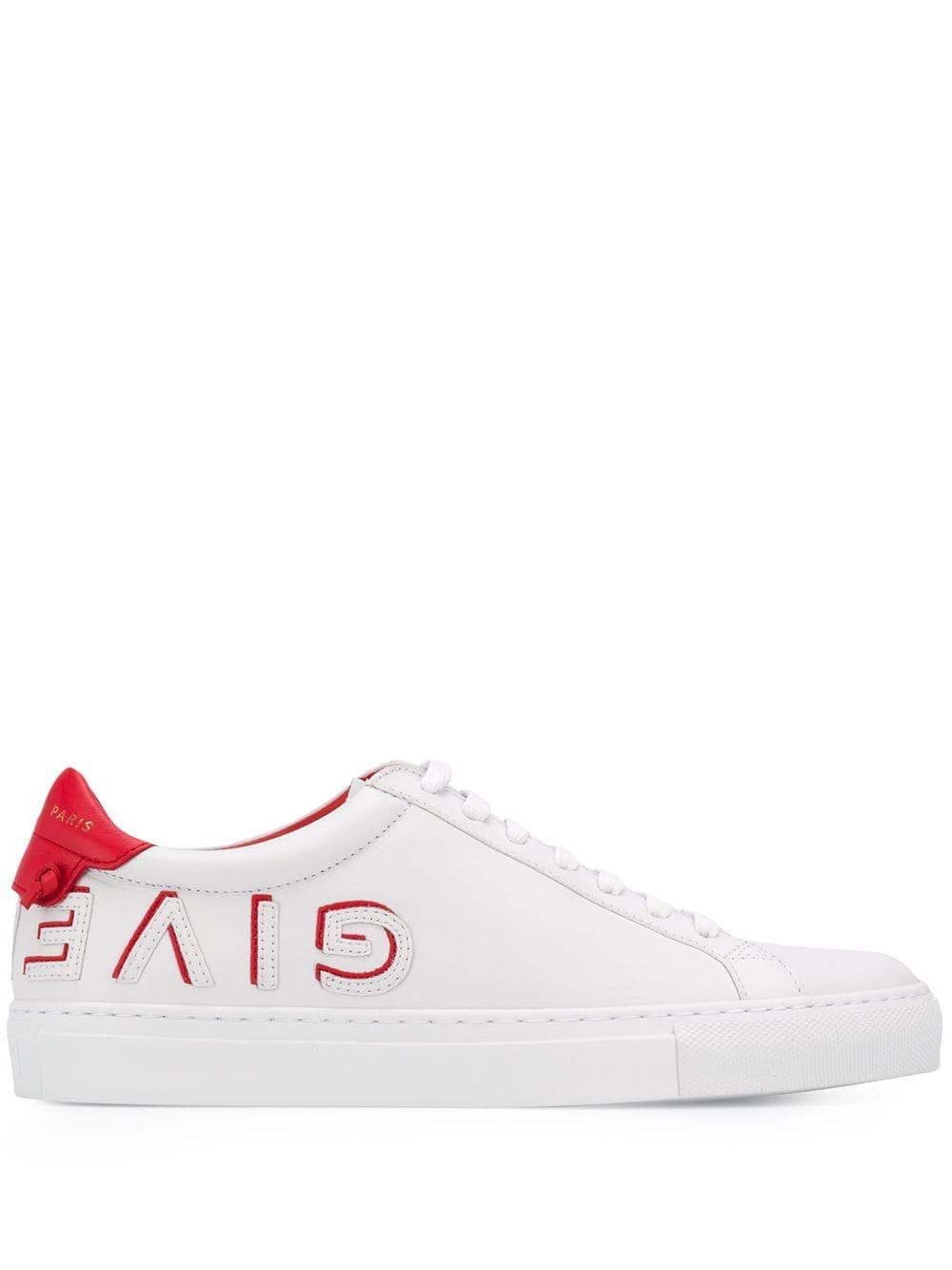 Urban Street L Sneakers