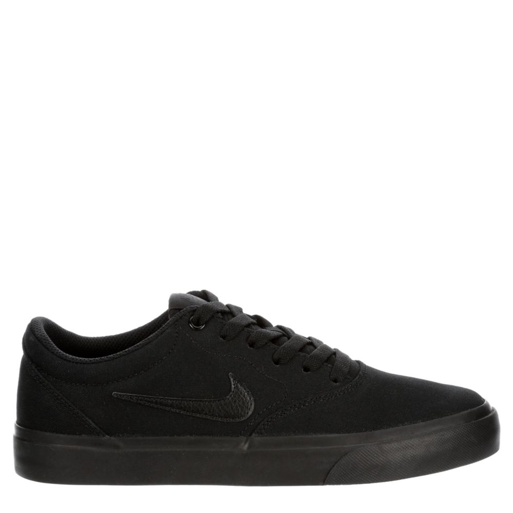 Nike Womens SB Charge Shoes Sneakers