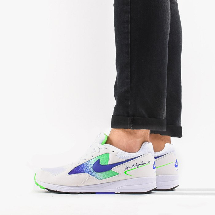 Nike Air Skylon II  AO1551 107