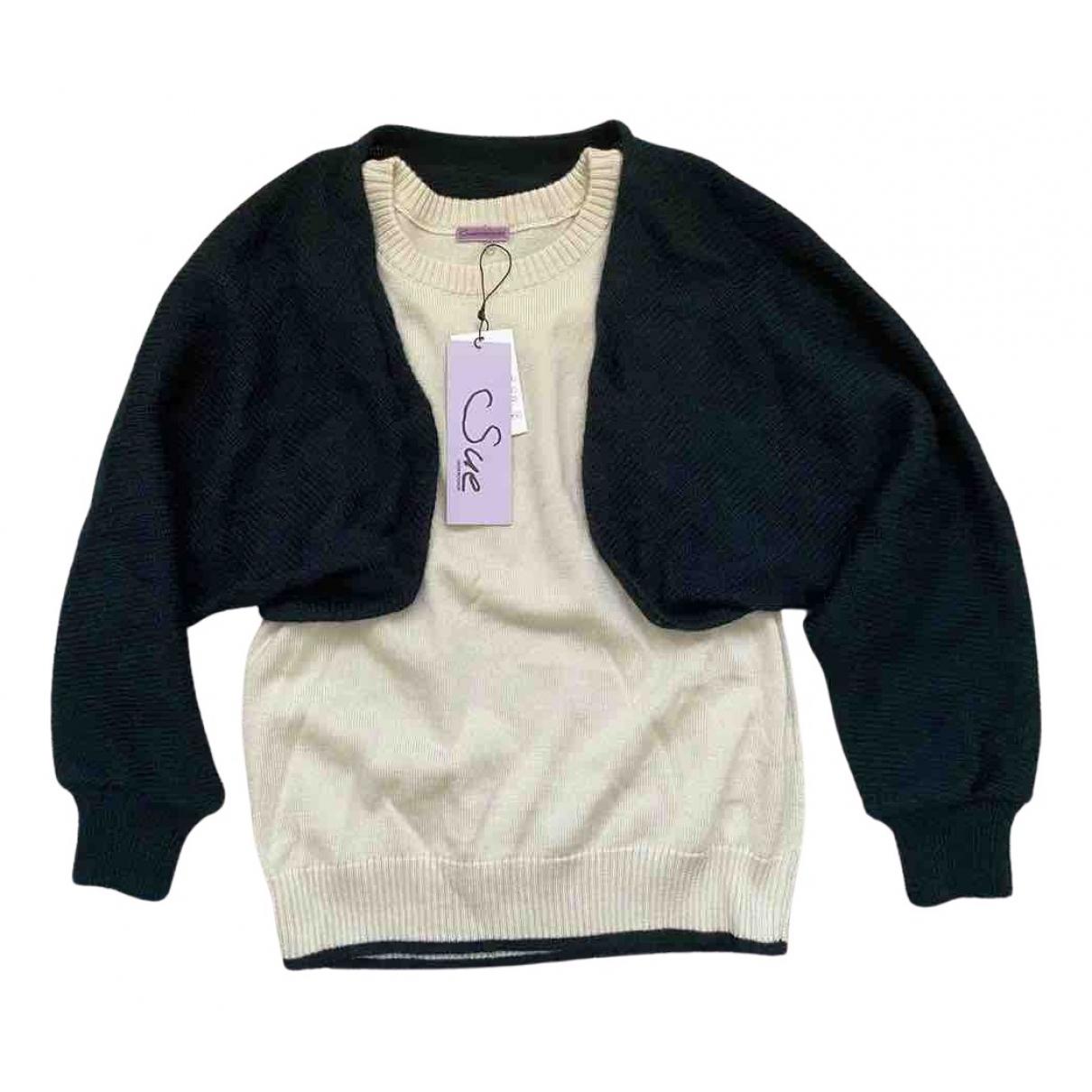 Undercover N Wool Knitwear for Women 1 0-5