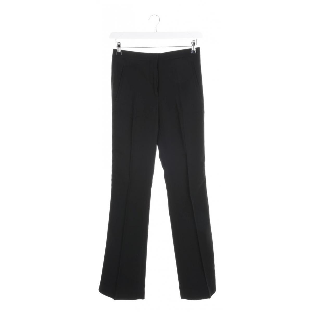 Givenchy - Pantalon   pour femme - noir