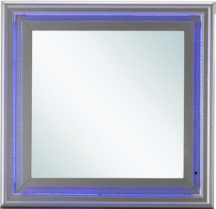 Lorana Collection G6500-M2 38