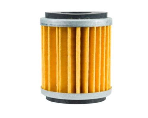 Fire Power Parts 841-9251 Oil Filter 841-9251