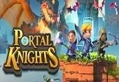 Portal Knights EU Steam Altergift