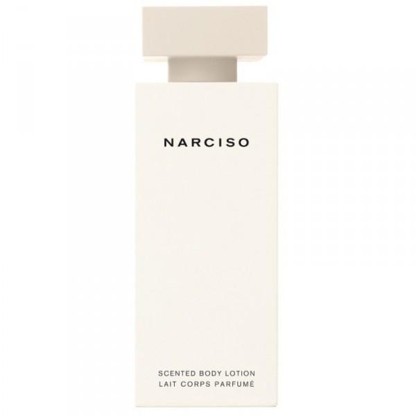 Narciso - Narciso Rodriguez Leche corporal perfumada 200 ml