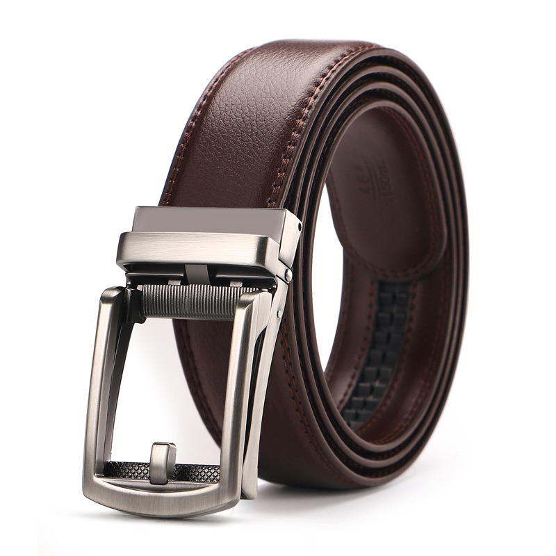 Ericdress Classical Men Belt
