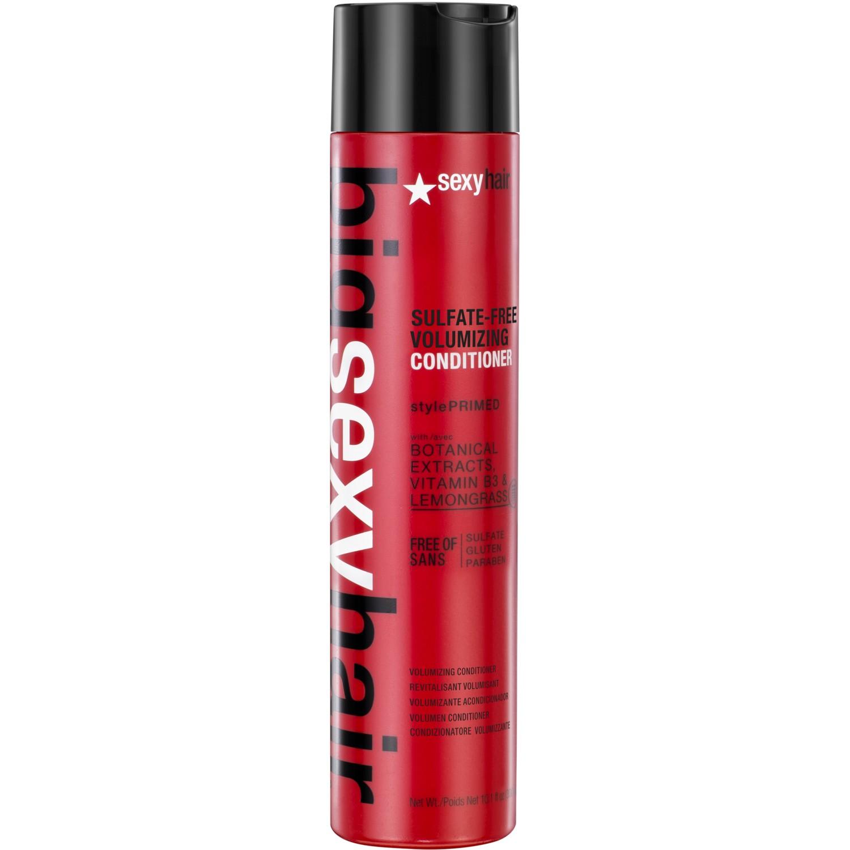 SEXY HAIR SULFATE-FREE VOLUMIZING CONDITIONER (10.1 fl oz / 300 ml)