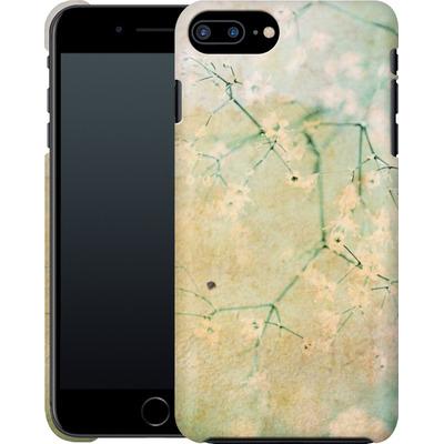 Apple iPhone 8 Plus Smartphone Huelle - Sommerbrise von Marie-Luise Schmidt