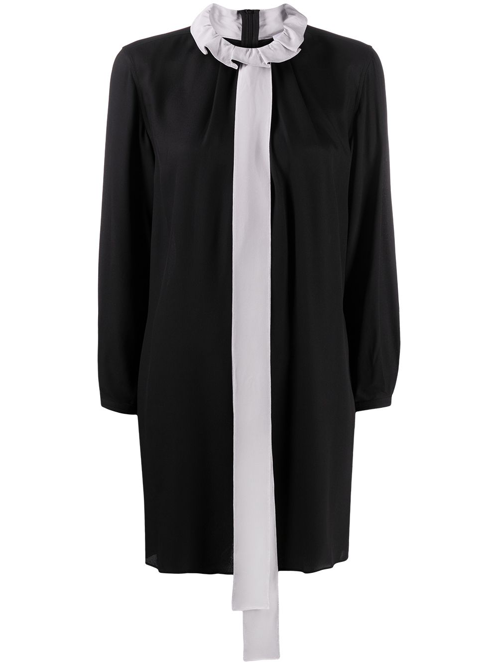 Silk Blend Jacket