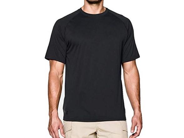 Ua Tactical Tech T-shirt