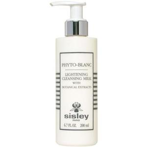 Sisley Phyto-Blanc Lightening Milk 200 ml