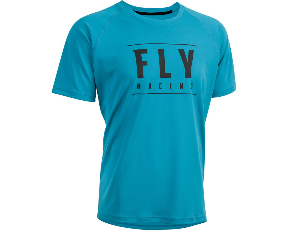 Fly Racing 352-8051L Action Jersey