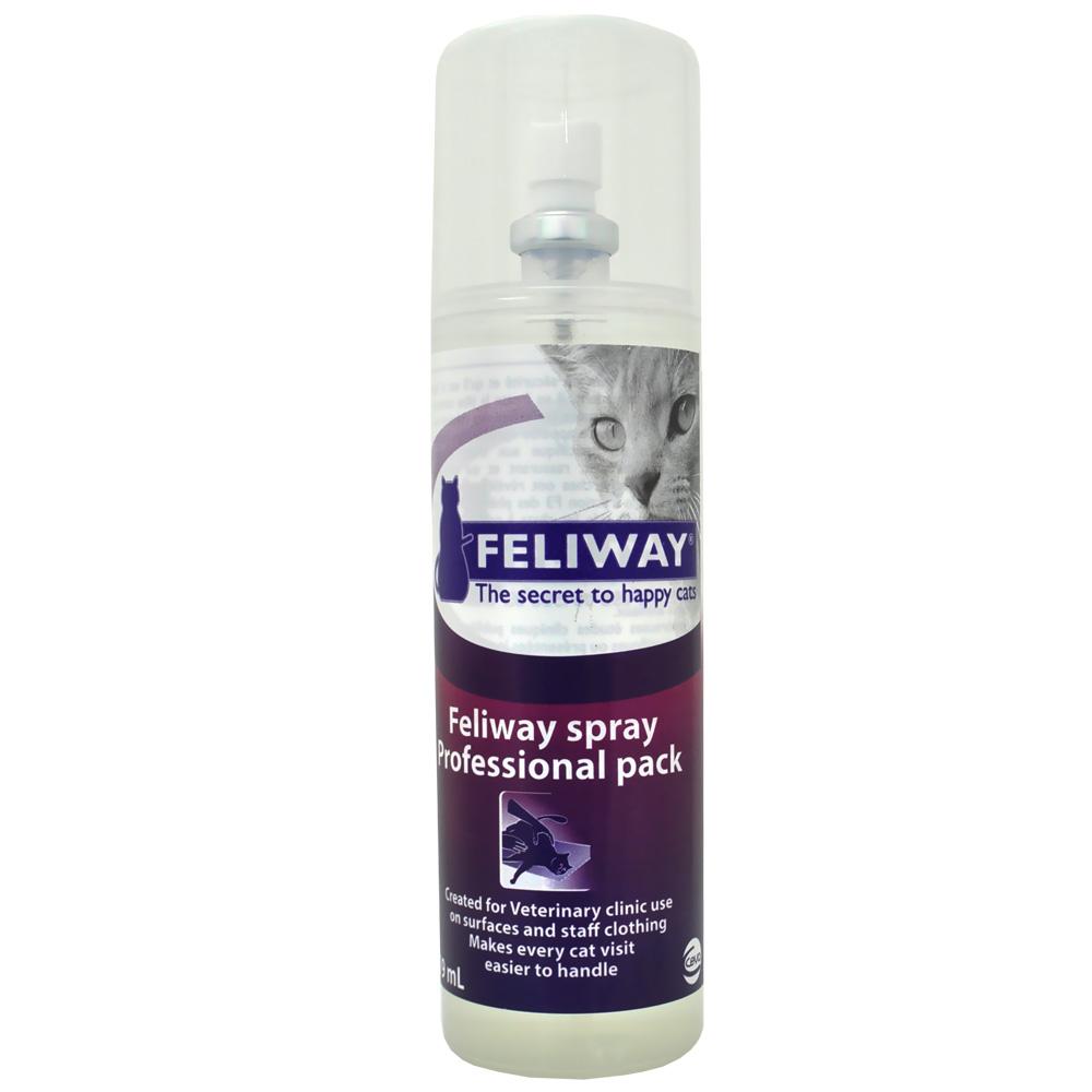 FELIWAY Spray Professional Pack 219mL