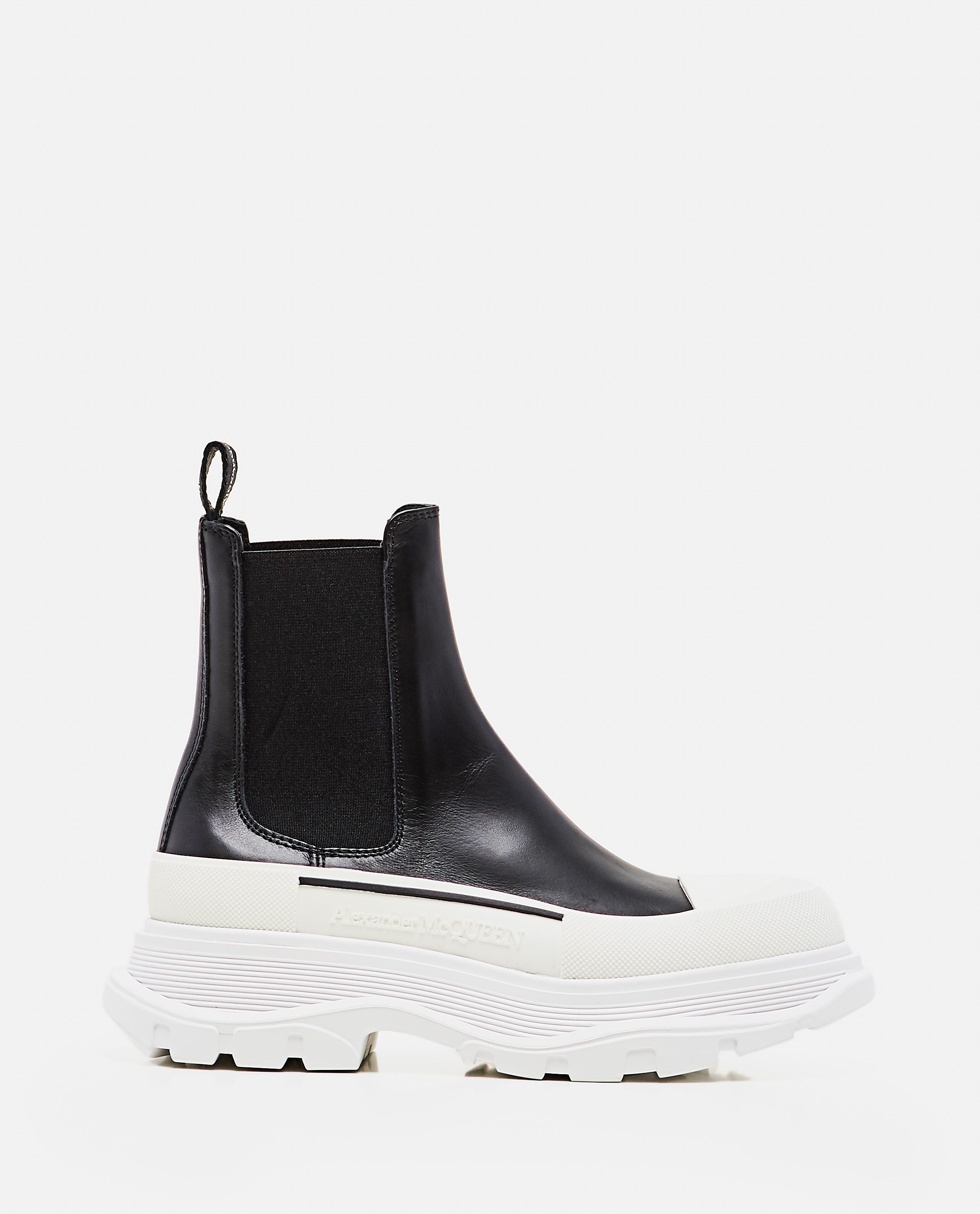 Chelsea Tread Slick boots