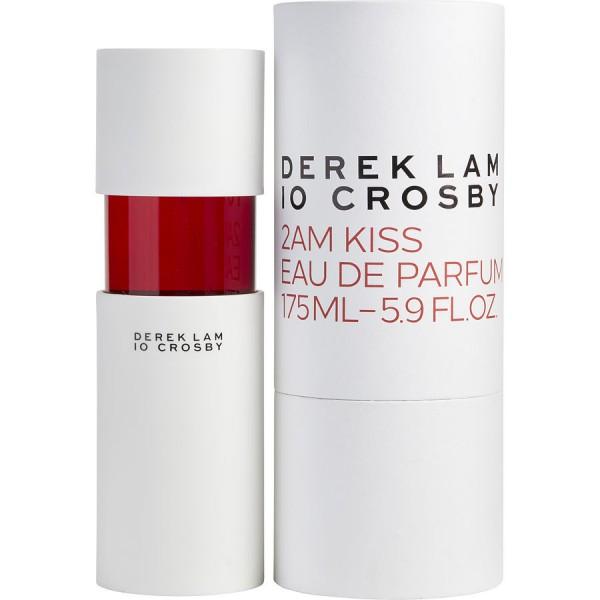 2Am Kiss - Derek Lam 10 Crosby Eau de Parfum Spray 175 ml