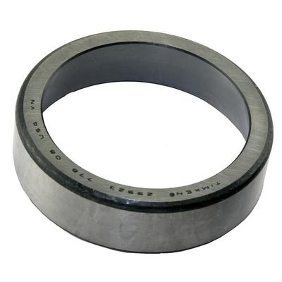 Omix-ADA Differential Side Bearing Cup - 16509.21