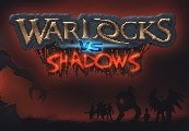 Warlocks vs Shadows Steam Gift