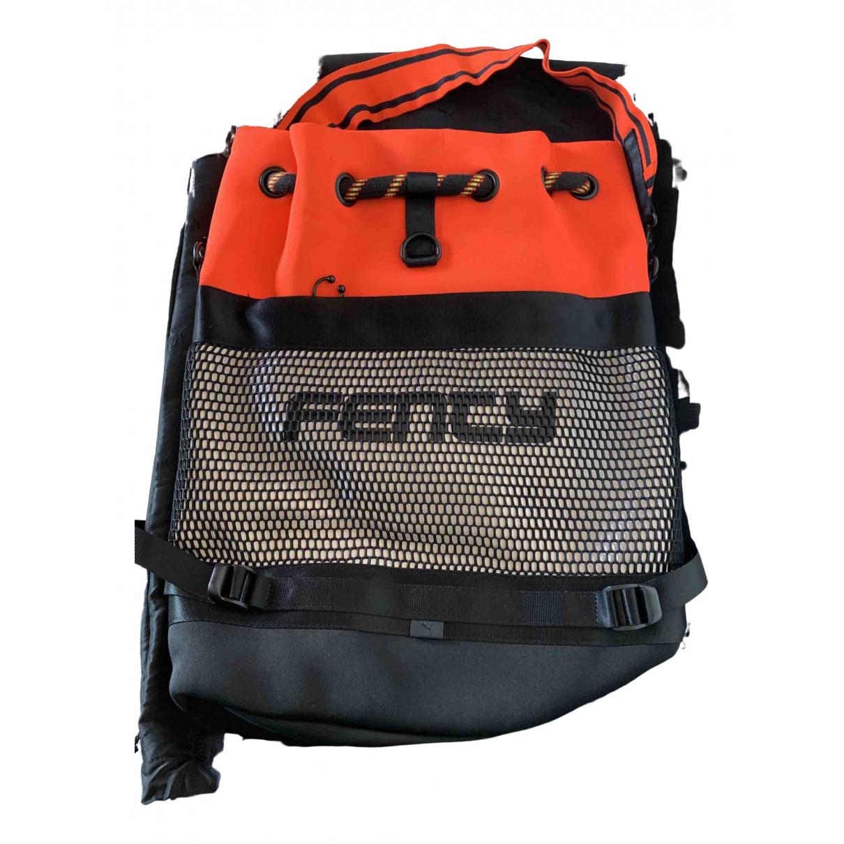 Mochila Fenty X Puma