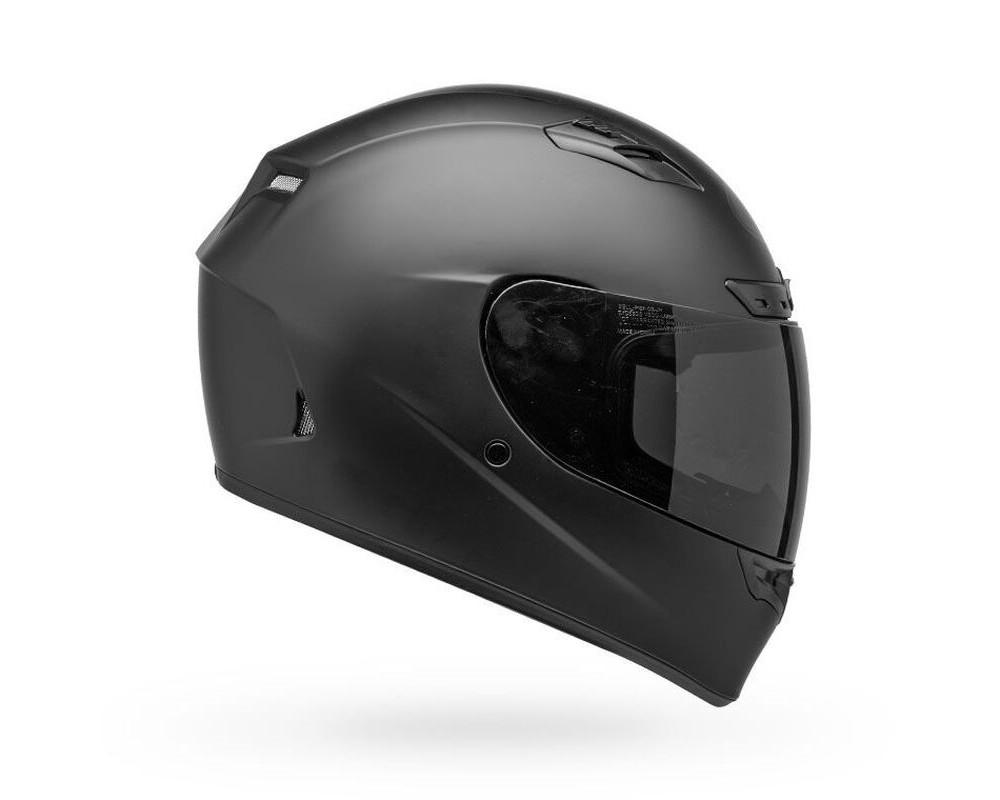Bell Racing 7085218 Qualifier DLX Helmet