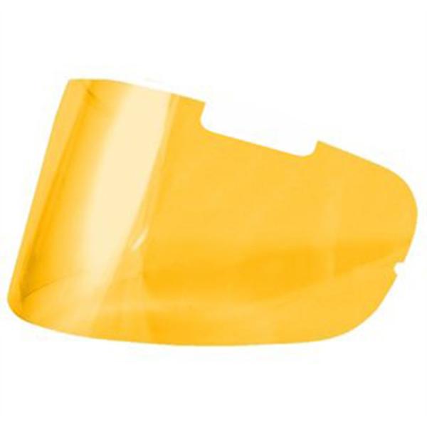 Arai Corsair-V Max Vision Insert Yellow