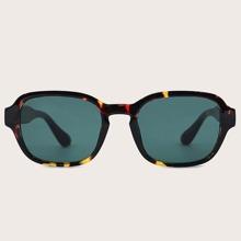 Bohmisch Sonnenbrillen
