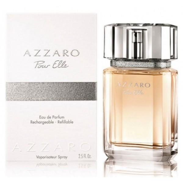 Azzaro Pour Elle - Loris Azzaro Eau de parfum 30 ML