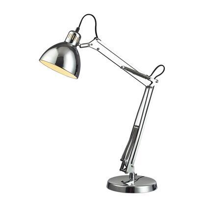 D2176 Adjustable Light / Modern Task Light  In