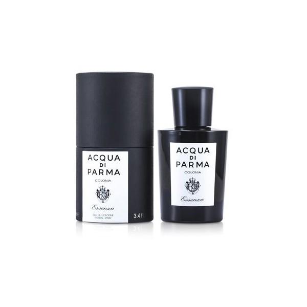 Colonia Essenza - Acqua Di Parma Colonia en espray 100 ML