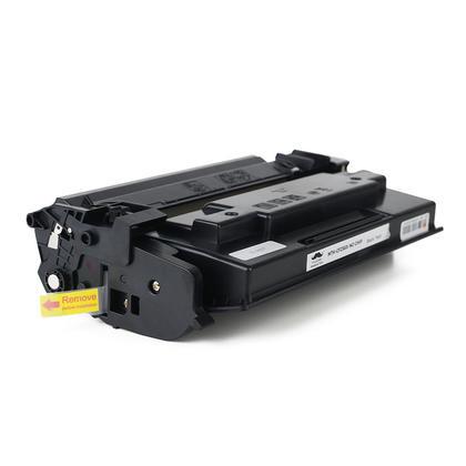 Compatible HP LaserJet Pro M405n cartouche toner noir (sans puce) de Moustache, haut rendement