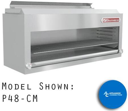 P24CM Platinum Series 24
