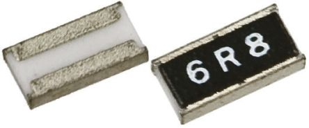 Panasonic 1.3Ω, 1020 Thick Film SMD Resistor ±1% 2W - ERJB1BF1R3U (500)