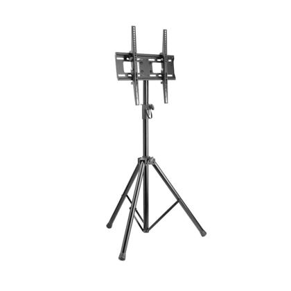 Mobile Tilt TV Wall Mount Bracket Stand for TVs 32 inch to 55 inch - Monoprice®