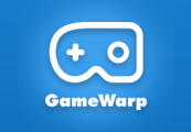 VRidge - GameWarp DLC Activation Code