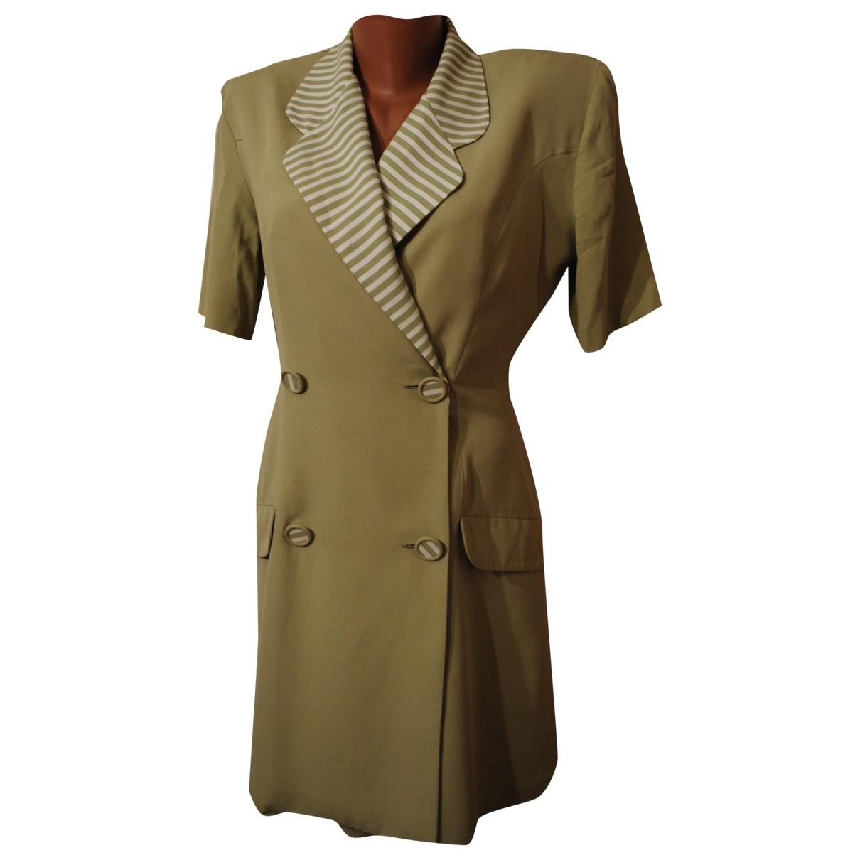 Joseph Ribkoff \N Green jumpsuit for Women 10 UK