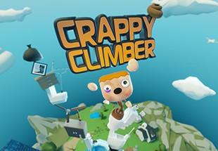 Crappy Climber Steam CD Key