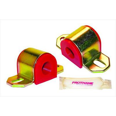 Prothane Universal Sway Bar Bushings - D/I19-1110