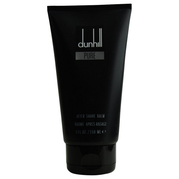 Dunhill Pure - Dunhill London Balsamo aftershave 150 ml