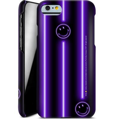 Apple iPhone 6 Smartphone Huelle - Electro Nights von Smiley®